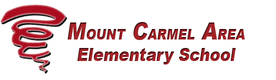 Mount Carmel Area Elementary School