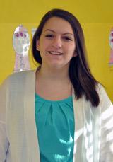 Miss Abbi Grabowski