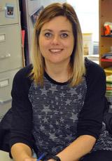 Mrs. Tara Kimmel