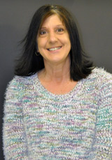 Mrs. Brenda Moser