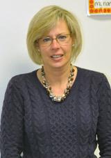 Mrs. Kathy Pupo
