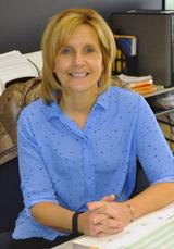 Mrs. Jolene Scicchitano