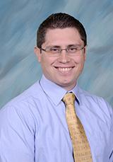 Mr. Tom Dulsky