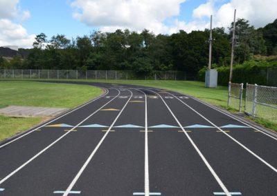 sb-track-f-turn