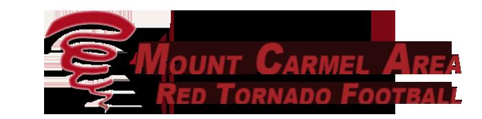 Red Tornado Football.com