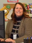 Mrs. Leanne Ryan