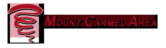 Mt carmel patient portal app