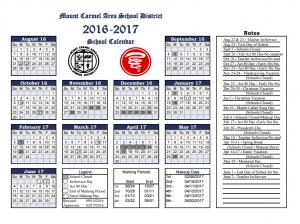 2016-17-board-calendar