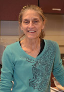 Mrs. Debra Martz
