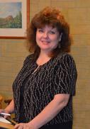 Mrs. Diane Rumbel