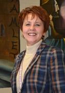 Mrs. Kathy Schauer