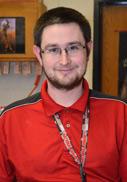 Mr. Jesse Wagner