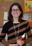 Ms. Tara Werley
