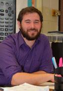 Mr. Andrew Yaracz