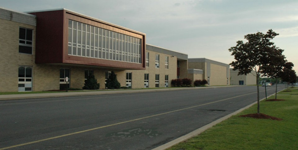 Mt Carmel Area School District Mt Carmel Area School District